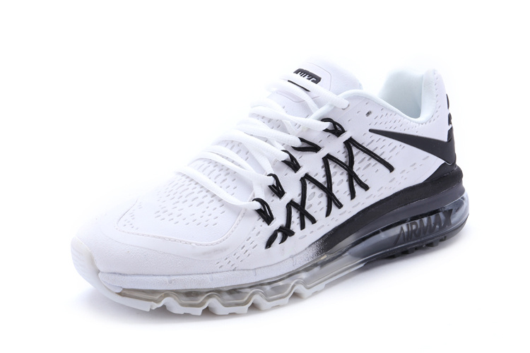nike air max 2015 homme soldes