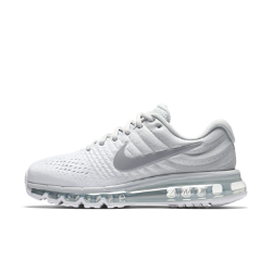 Nike Air Max 2017 Femme, This review is fromNike Air Max 2017 Women's Running Shoe.