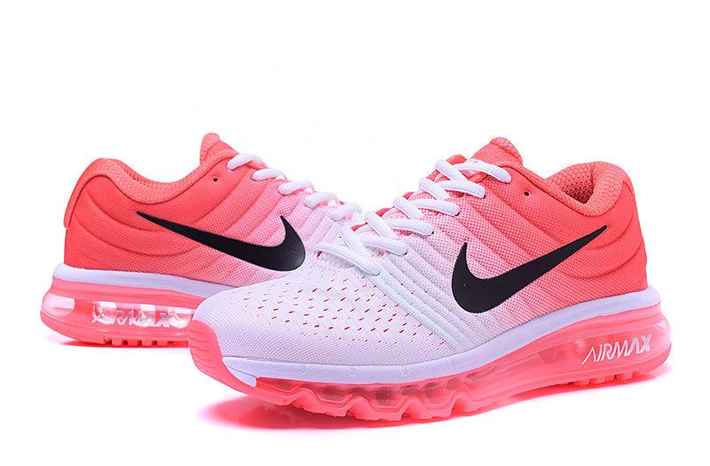 official photos 24226 a2b13 Nike Air Max 2017 Femme,Nike Air Max 2017 Femme Rose