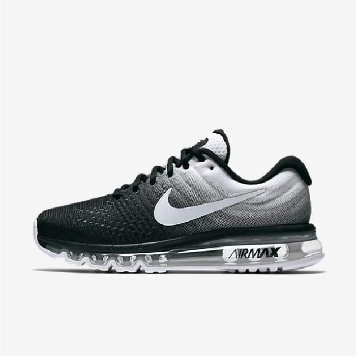 Nike Air Max 2017 Homme, BASKET Baskets NIKE Air Max 2017 Chaussures de Running En