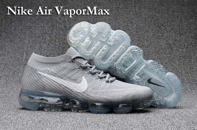 425c3d33b74 Achat Vente Chaussures Nike