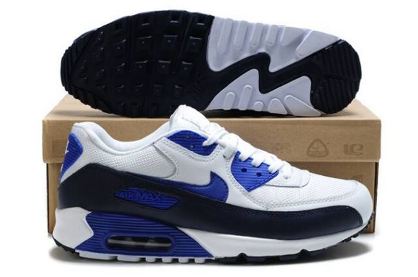 Nike Air Max 90 Homme, Boutique Nike Air Max 90 Homme Jsatt Reduction Sold[666-8O8-1379]