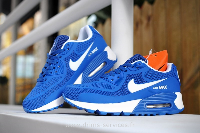 Nike Air Max 90 enfants, Nike Air Max 90 Noir Et Orange Enfant ...