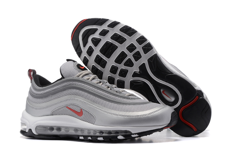 newest 82f05 f22c2 vente Nike Air Max 97 Homme pas cher france