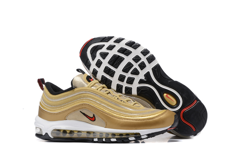 code promo c2ebc 13a98 Achat/Vente Chaussures Nike|Adidas Pour Femme Homme et ...
