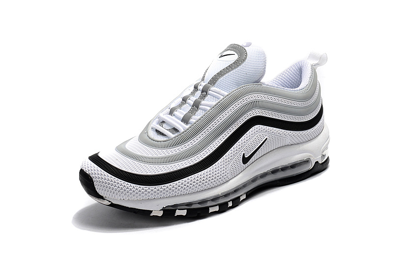 Homme achatvente 97 Soldes Max Nike Chaussures Air Pas Cher