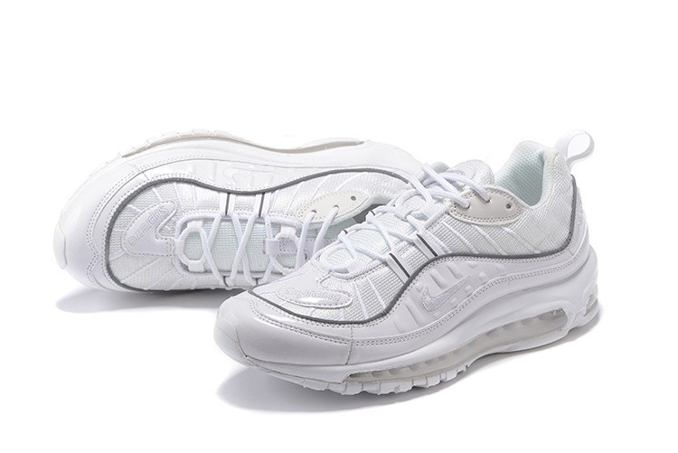 fashion professional sale on feet images of Soldes chaussures nike air max 98 femme pas cher,nike femme ...