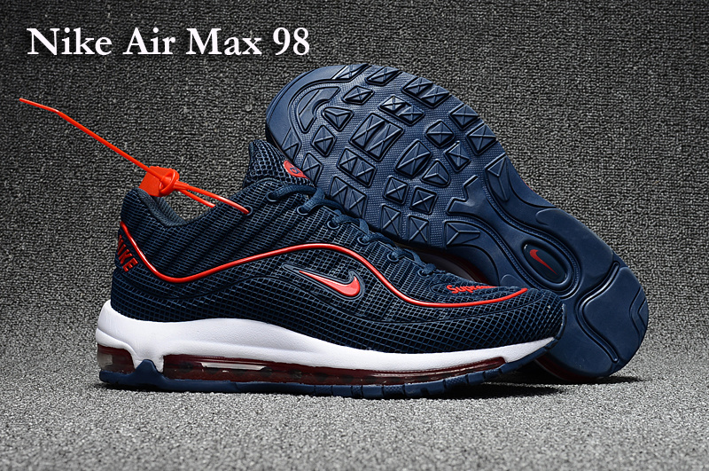best sneakers 74f13 743e6 Nike Air Max 98 Homme,nike 98 homme,nike air max 98 jaune