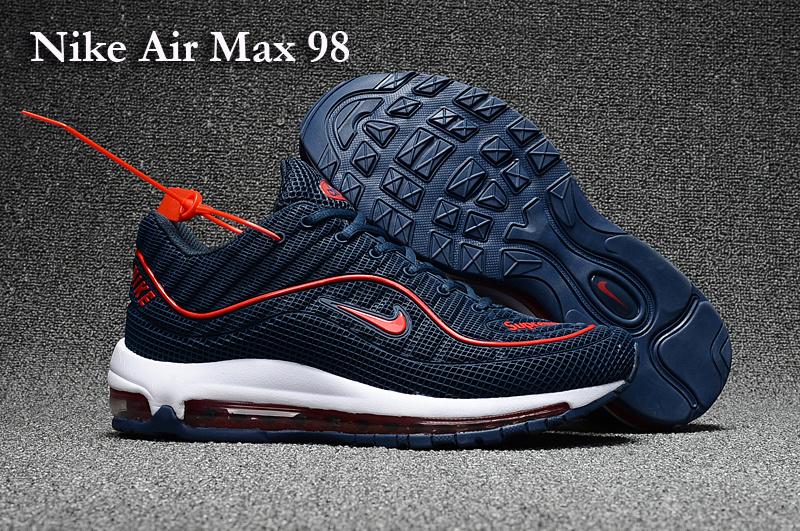 best sneakers a6082 7da30 Nike Air Max 98 Homme,nike 98 homme,nike air max 98 jaune