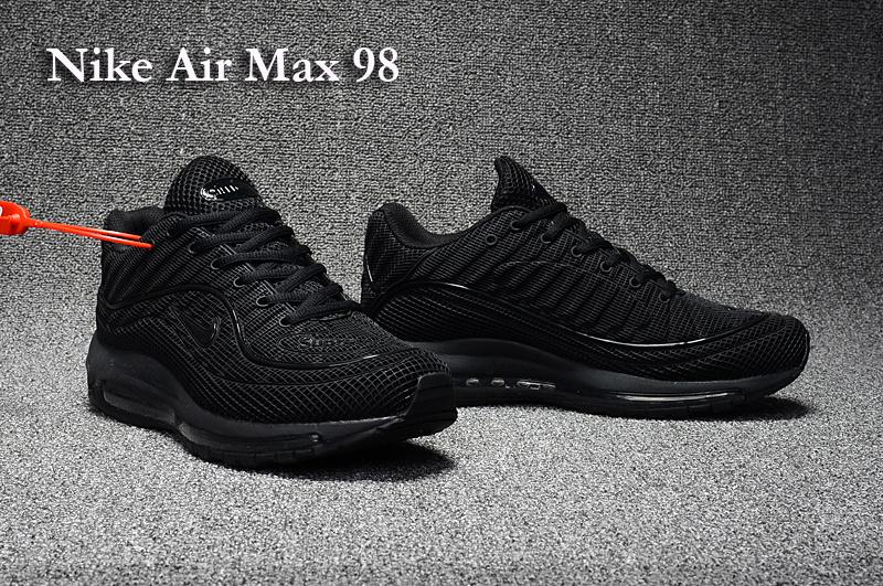 promo code d4c31 a5041 Nike Air Max 98 Homme,air max 98 homme pas cher,nike air max