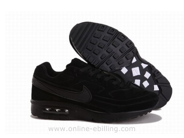 Nike Air Max BW Homme, ... Nike Air Max BW Homme Officiel