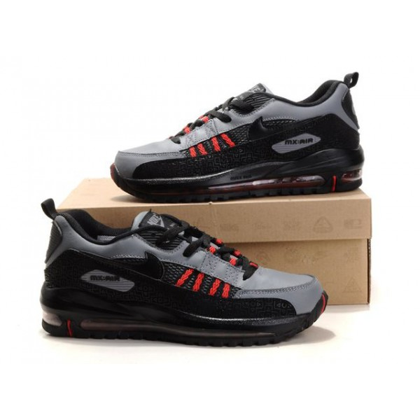 Nike Air Max Terra Ninety Homme, ... Chaussures Homme Nike Air Max Terra Ninety Pas Chere Argent  Gris,déguisement pas cher,