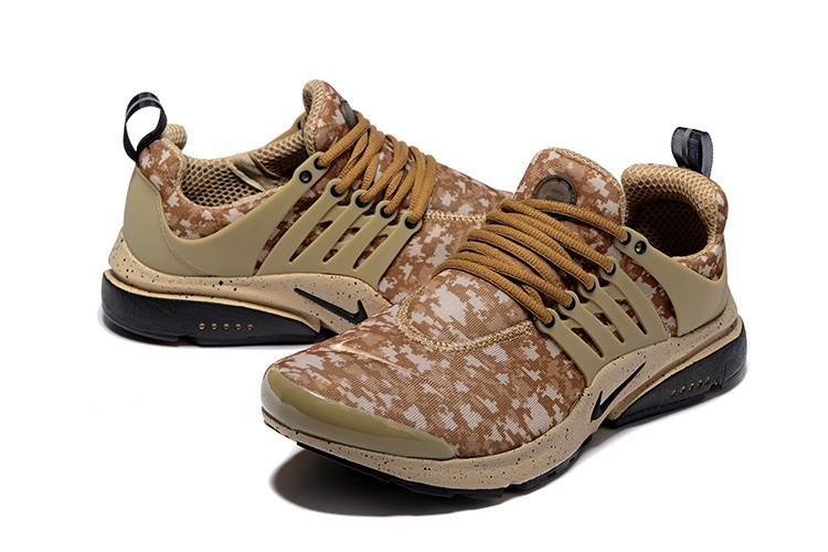 vente chaude en ligne 151c9 12b2e Soldes chaussures nike air presto enfants pas cher,nike ...