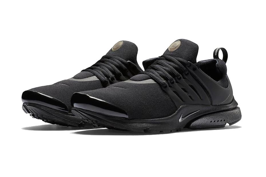 brand new b5a61 50680 Nike Air Presto enfants