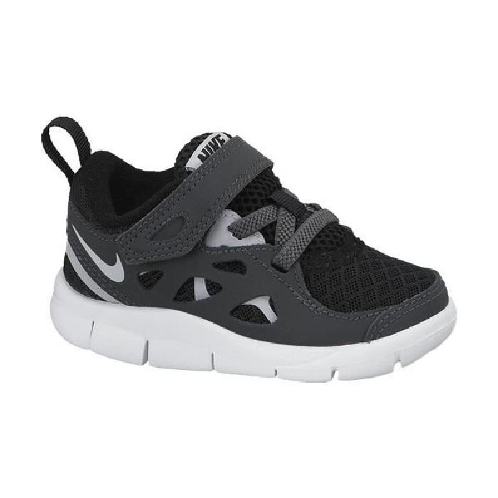 Nike Free 5.0 enfants, BASKET NIKE FREE RUN 2 ENFANT