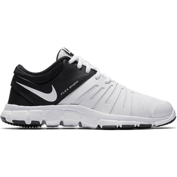 sale retailer 3c64b e31dc Nike Tanjun enfants,Enfants Nike Tanjun Pre School (Blanc)   Chaussure Nike  Pas