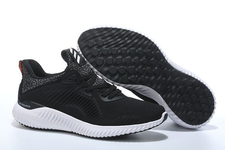 Adidas Alphabounce 330 soldes