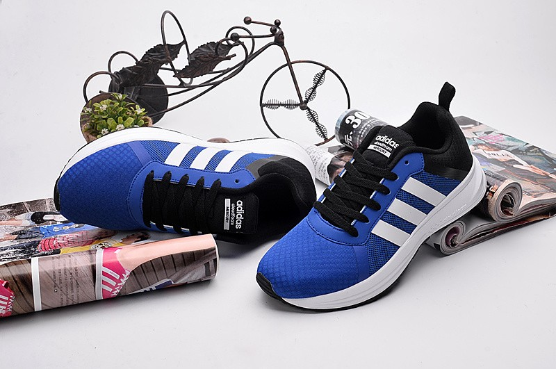 adidas cloudfoam homme,