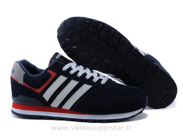 adidas neo 10k femme, Chaussures Adidas Neo Homme
