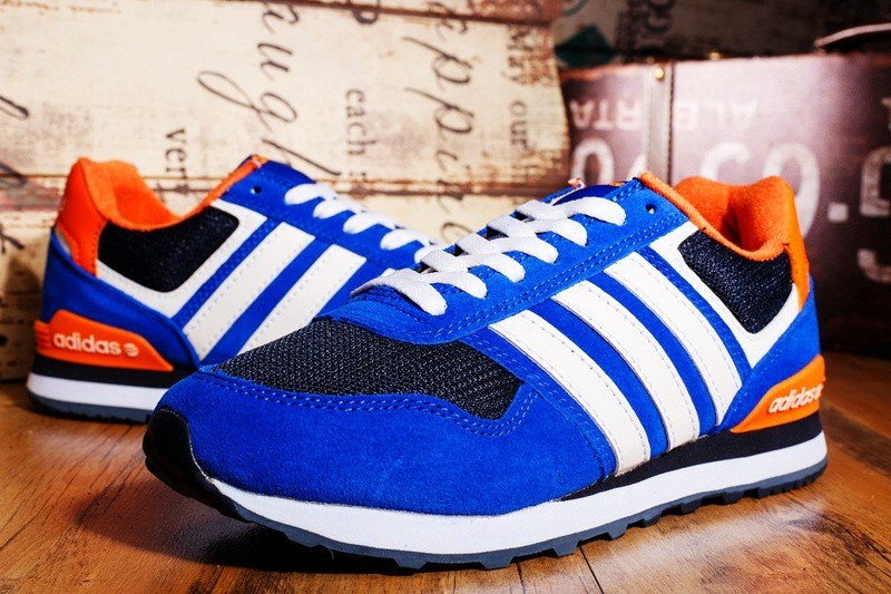 adidas neo 10k homme,