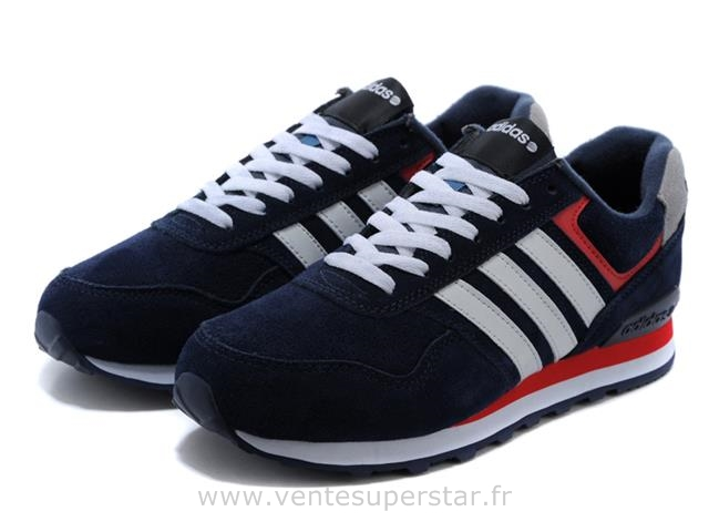 adidas neo femme, ... Chaussures Adidas Neo Homme ...
