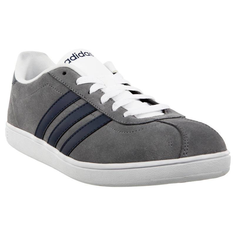 sélection premium 06a48 f40ce Soldes Chaussures adidas neo homme Pas Cher,Achat/Vente ...