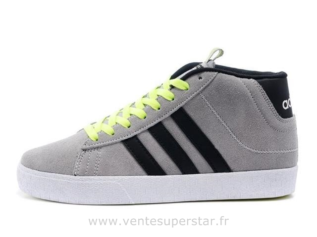 adidas neo homme, adidas neo homme grise