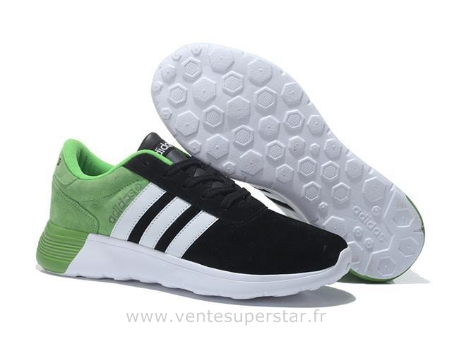 adidas neo homme, Chaussures Adidas Neo Homme