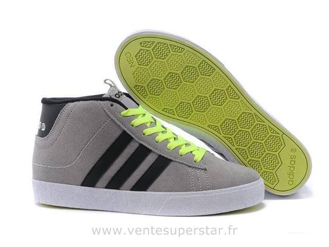 adidas neo homme, Adidas Neo Homme