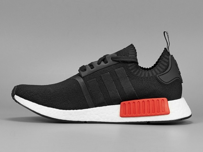 adidas nmd homme, Chaussures Adidas Nmd Homme Grossiste Tea334