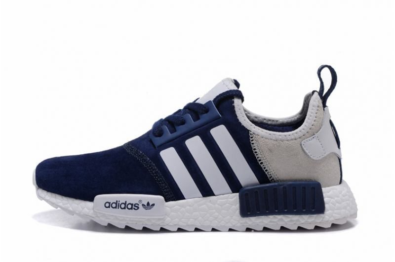 adidas nmd homme, Chaussures Adidas NMD Homme Vente Bas Prix Maestriamanuelles France  Boutique[784120367]