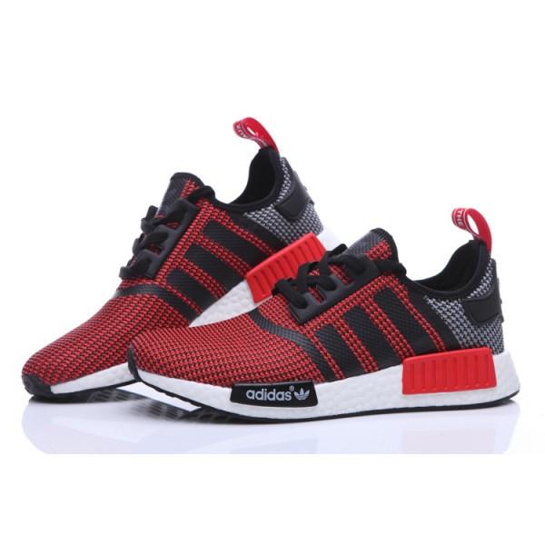 bas prix 201e7 1b7d4 Soldes Chaussures adidas nmd homme Pas Cher,Achat/Vente ...