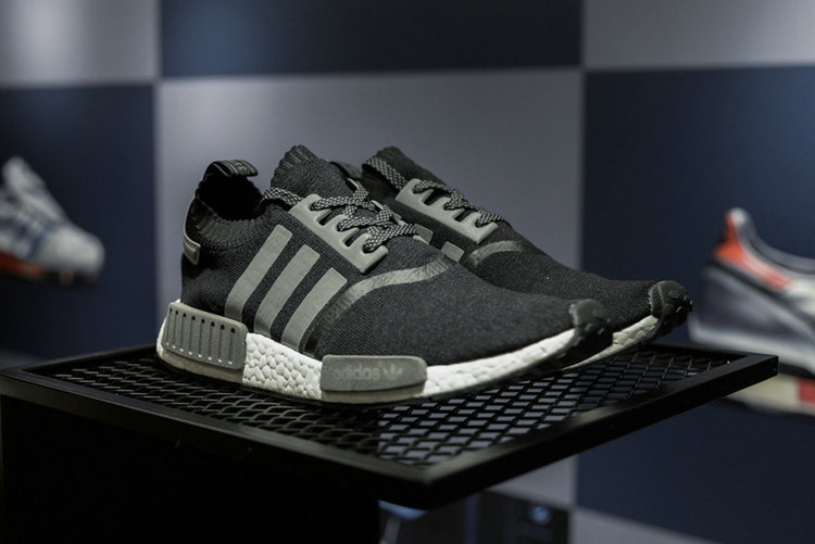 adidas nmd homme pas cher