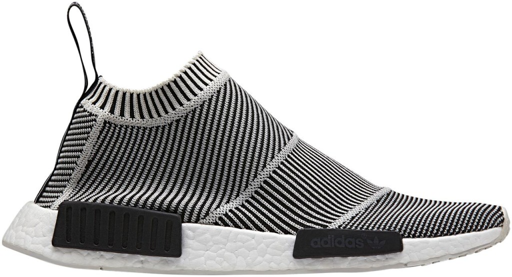 superior quality 8d4a8 16ef2 adidas nmd homme,Mode Adidas NMD Homme ANH243
