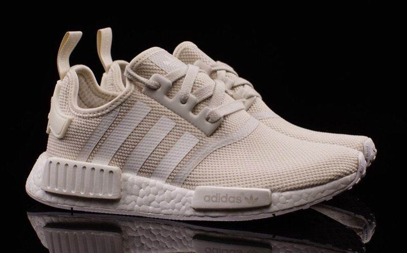 adidas nmd homme, Chaussures Adidas Nmd Homme Grossiste Tea332