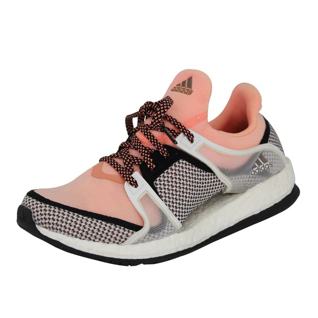détaillant en ligne c828e c54a1 Soldes chaussures adidas pure boost femme pas cher,adidas ...