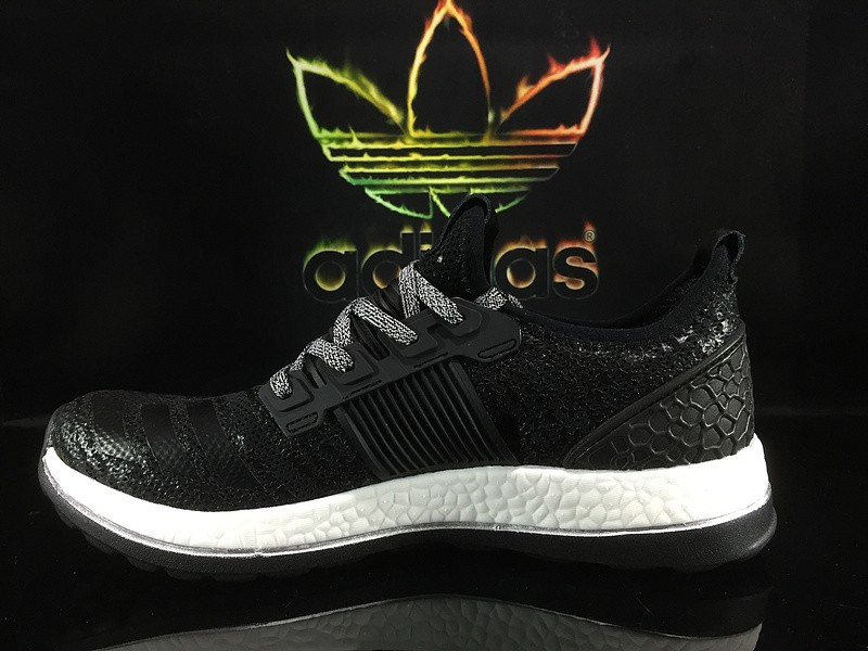 adidas pure boost homme,