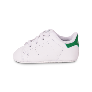 adidas stan smith bebe pas cher