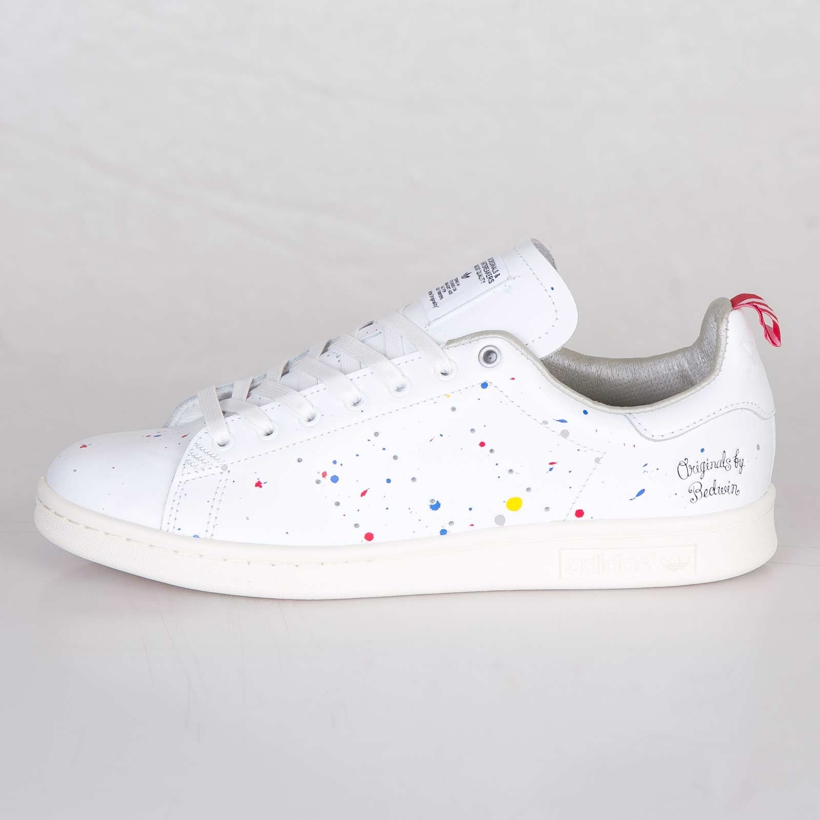 Soldes Chaussures adidas stan smith homme Pas Cher,Achat ...