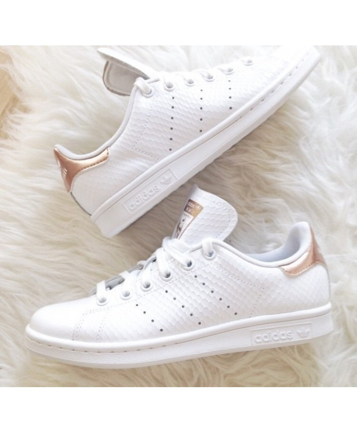 adidas stan smith a scratch stan smith femme avis