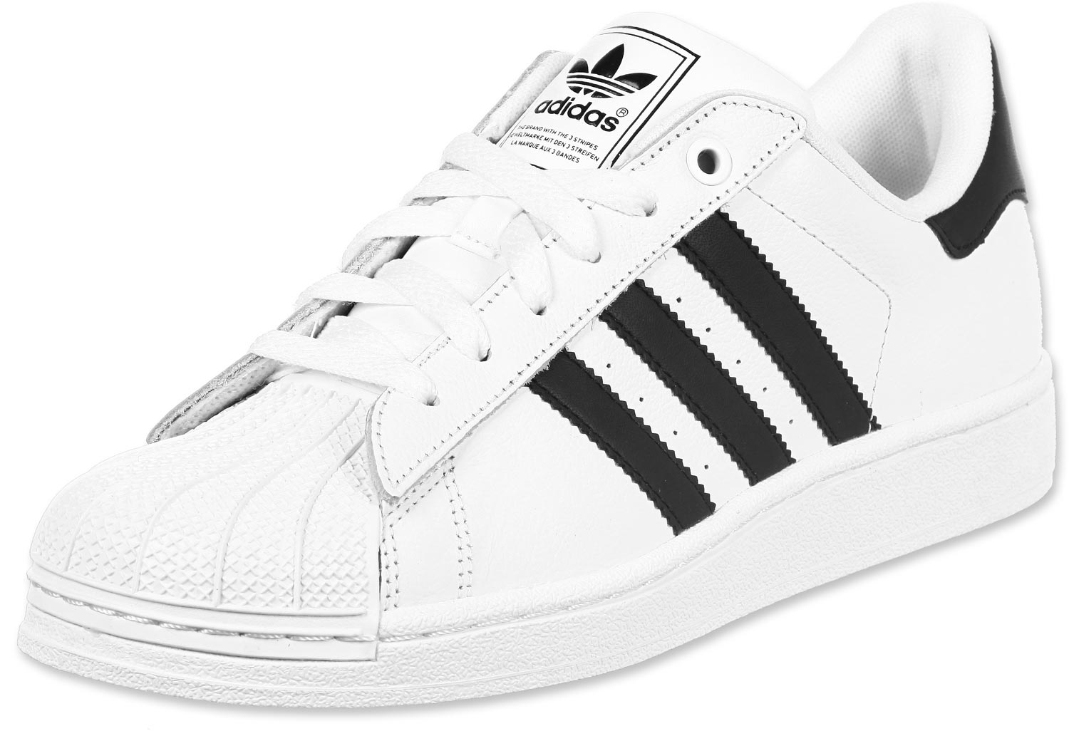 2e9124192f50 chaussures homme adidas superstar 2