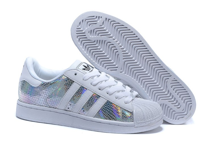 adidas superstar 2 homme,