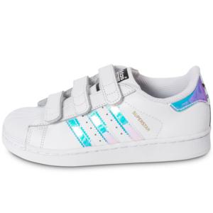 dda024e7237 Soldes Chaussures adidas superstar enfants Pas Cher
