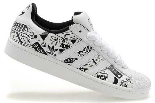sélection premium f6c3b e4dd6 Soldes chaussures adidas superstar femme pas cher,adidas ...