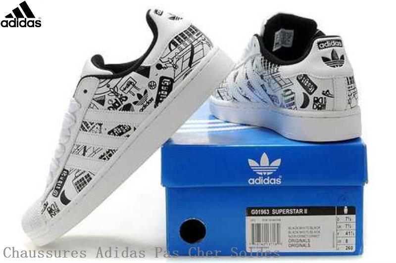 Superstar 1dwxbq Cher Pas 2 Adidas Homme 6xrq6X cb01e0c52fc0