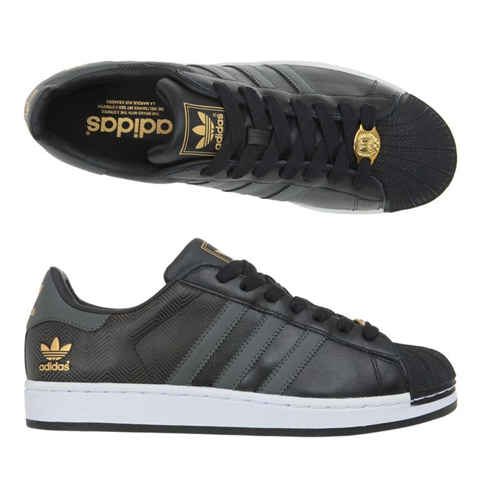 bas prix 86c30 e97bc Soldes chaussures adidas homme pas cher,adidas homme france ...