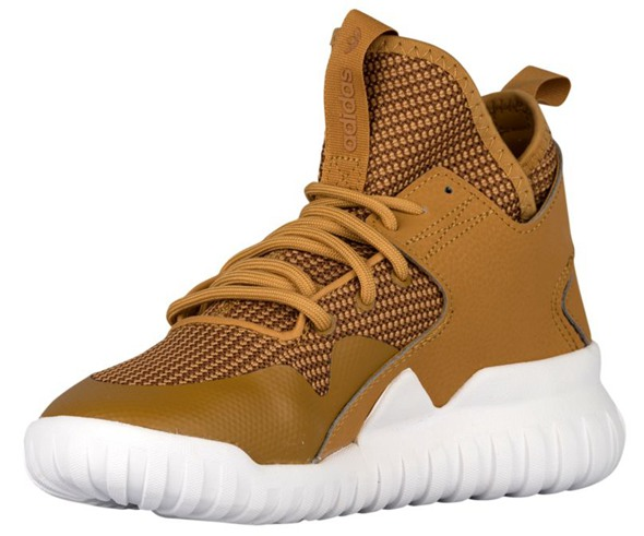 adidas tubular enfants, Kids Shoes F2283706 - Boys adidas Originals Tubular X Winterized Mesa Mesa