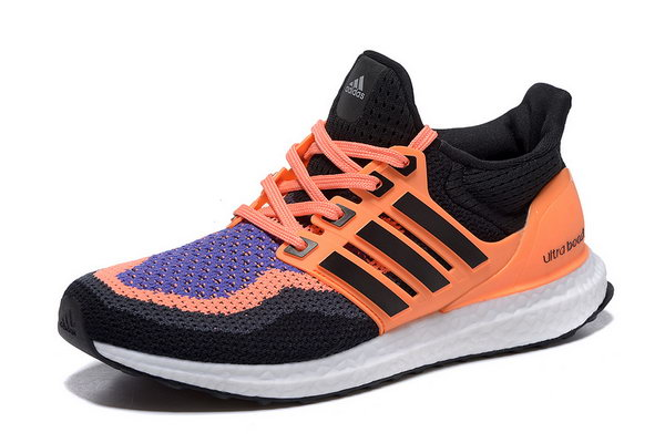 adidas ultra boost femme, Dove Comprare Adidas Ultra Boost Bleu Rose Femme Chaussures Soldes Vente