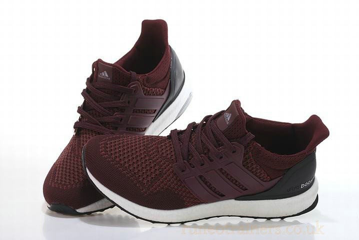 adidas ultra boost femme, Plus de vues. Adidas Ultra Boost ...