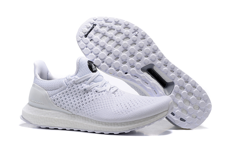 adidas ultra boost uncaged homme, Urbain ultra boost uncaged blanc/adidas original homme/adidas chaussure  montante 6361171